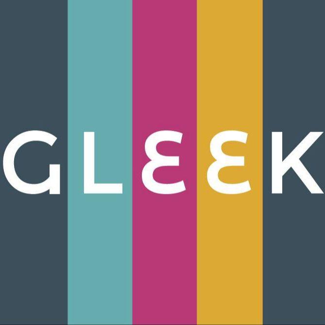 GLEEK.GR