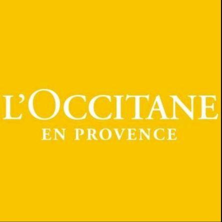 L'OCCITANE en Provence (Αθήνα)