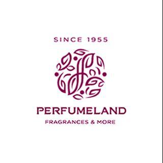 Perfumeland S.A