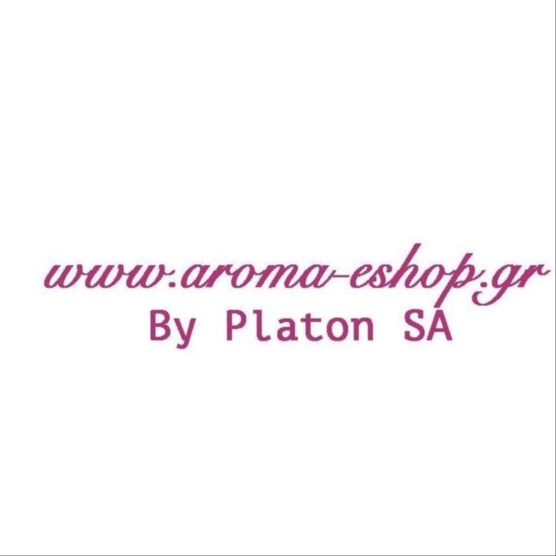 Αroma-eshop