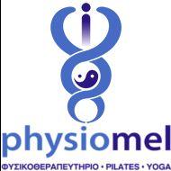 Physiomel