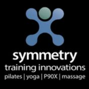 Symmetry Training Innovations Athens