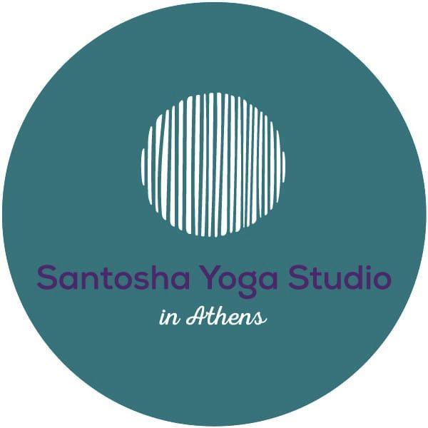 Santosha Yoga Studio Athens