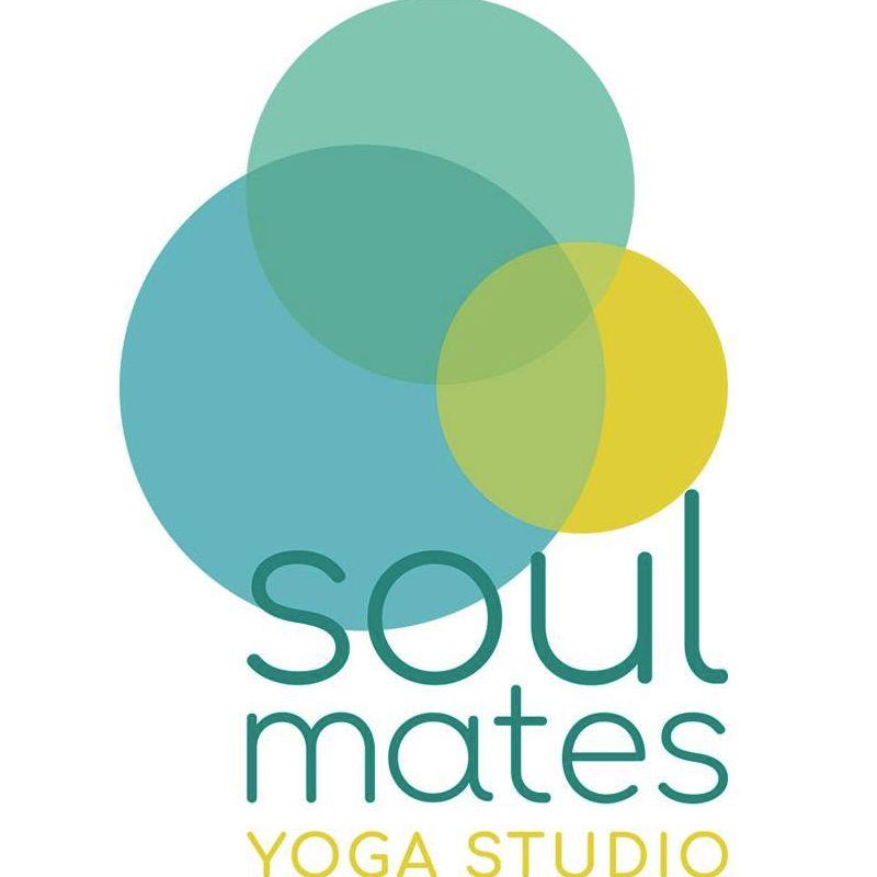 Soulmates Yoga Studio