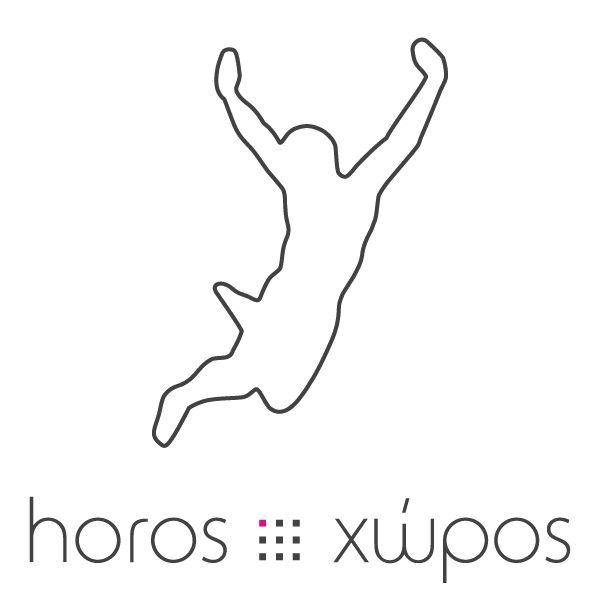Horos
