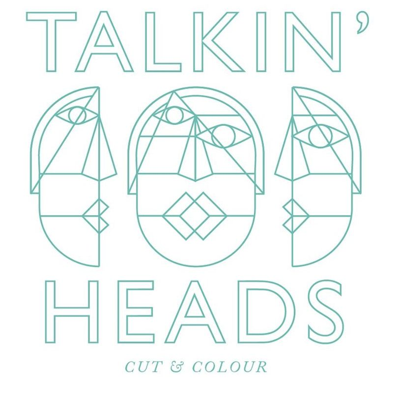 Talkin' Heads