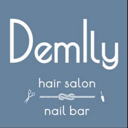 Demily hair salon & nail bar