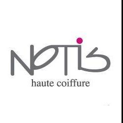 Notis Haute Coiffure