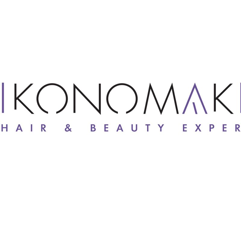 Ikonomakis Hair & Beauty Experts