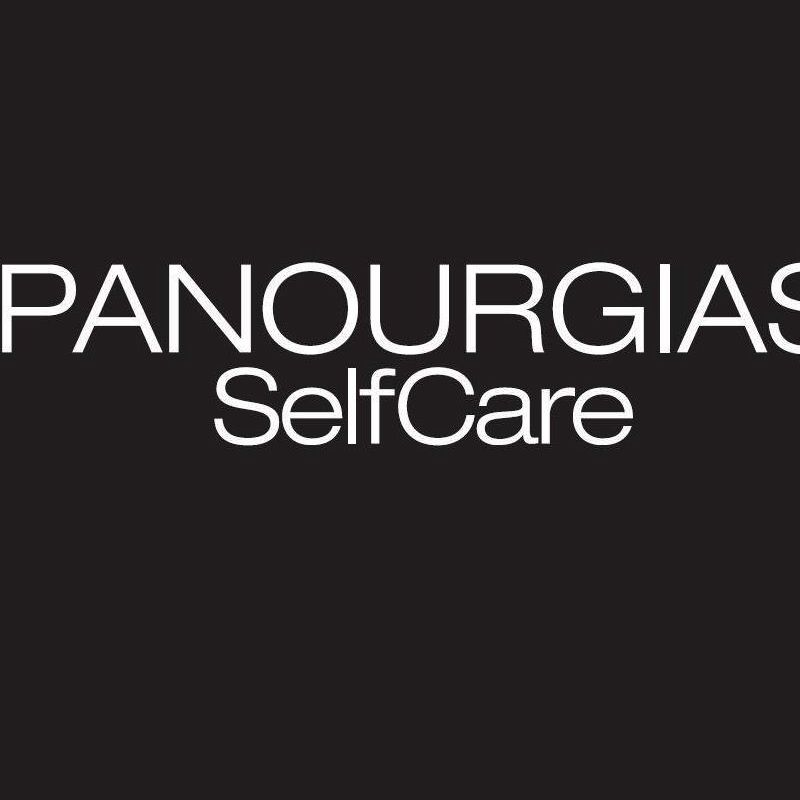 Panourgias Coiffures