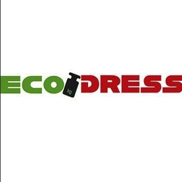 Ecodress
