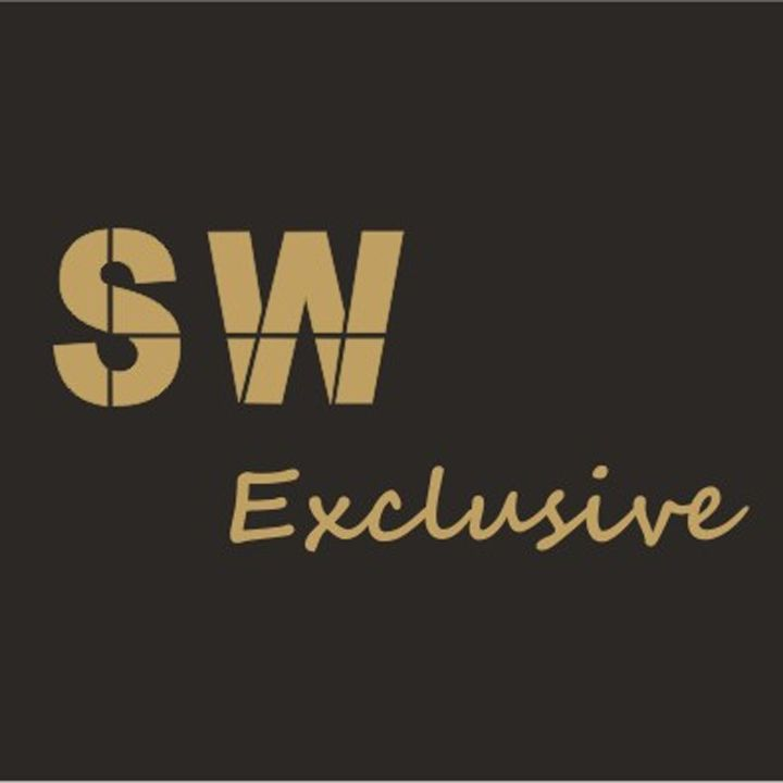 SW EXCLUSIVE