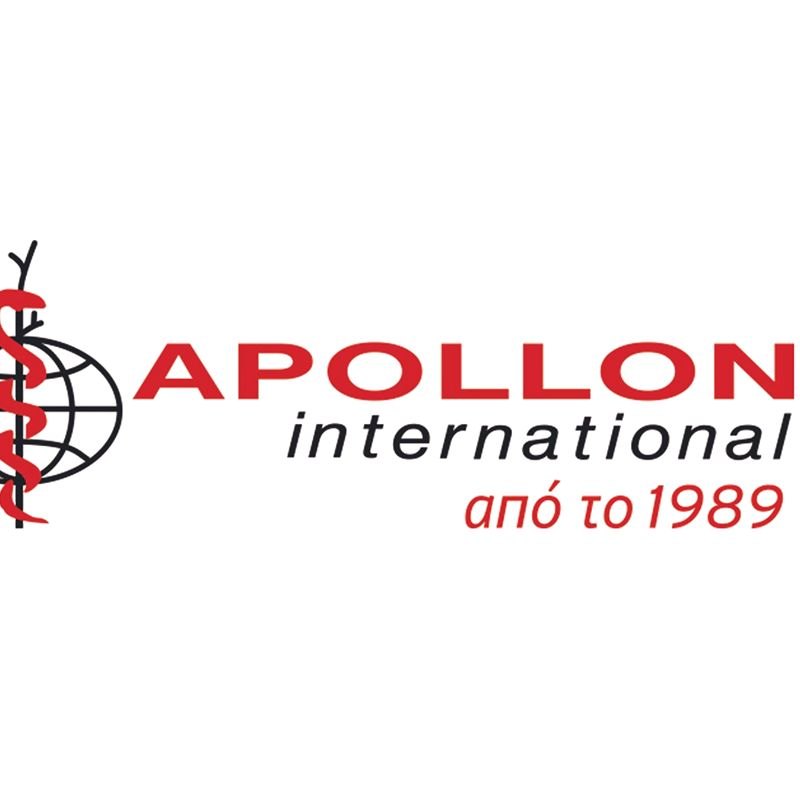 Apollon International