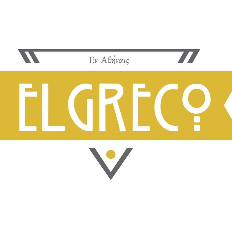 El Greco Handcrafted Leather Goods