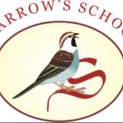 SPARROW'S SCHOOL