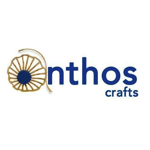 Anthos Crafts Χειροποίητα Κοσμήματα