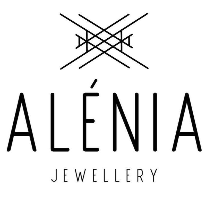 Alenia Jewellery