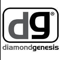 Diamond Genesis Χειροποίητα Κοσμήματα
