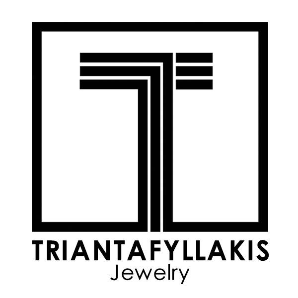TRIANTAFYLLAKIS JEWELRY