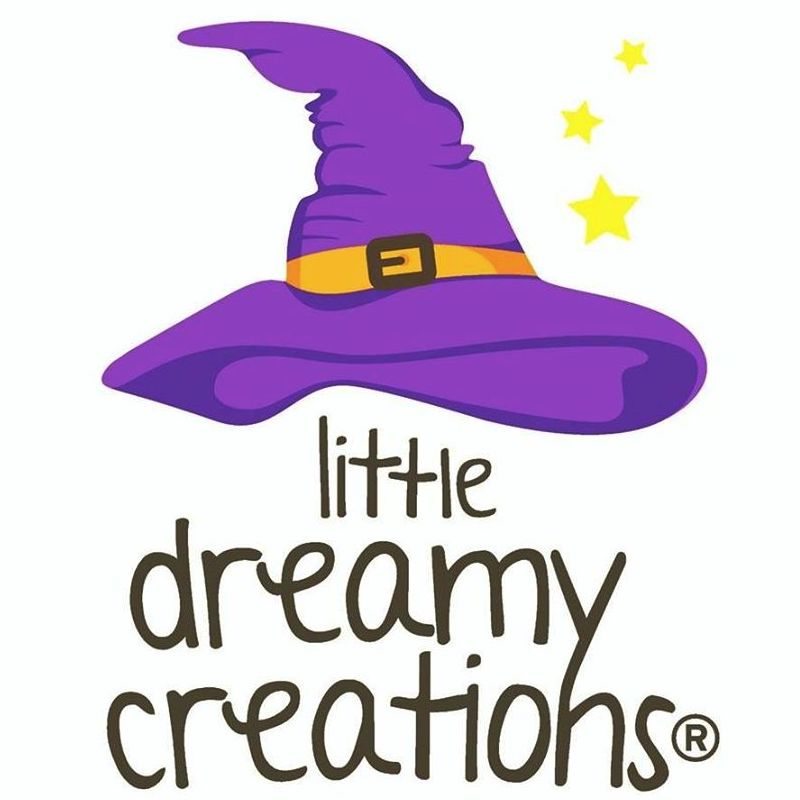 Little Dreamy Creations