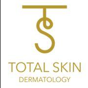 TOTAL SKIN Dermatology