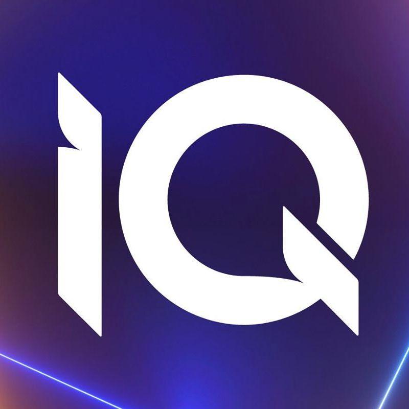 IQ Skin Clinics