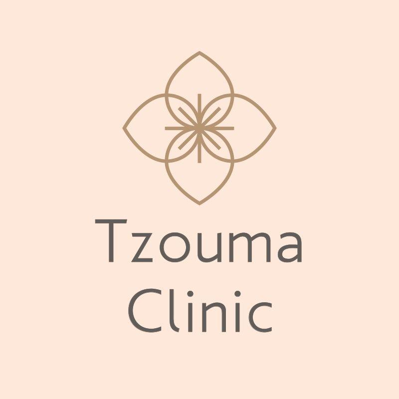 TZOYMA CLINIC