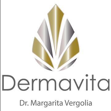 Dermavita by Dr.Margarita Vergolia