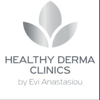 Healthy Derma Clinics