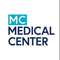 MC Medical Center Greece