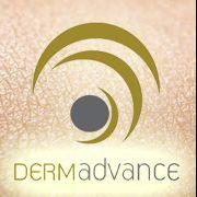 Δερματολογικό Ιατρείο Dermadvance