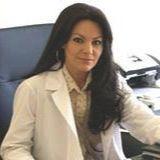 Λάουρα Καρανφίλ Μανέ Δερματολόγος - Αφροδισιολόγος