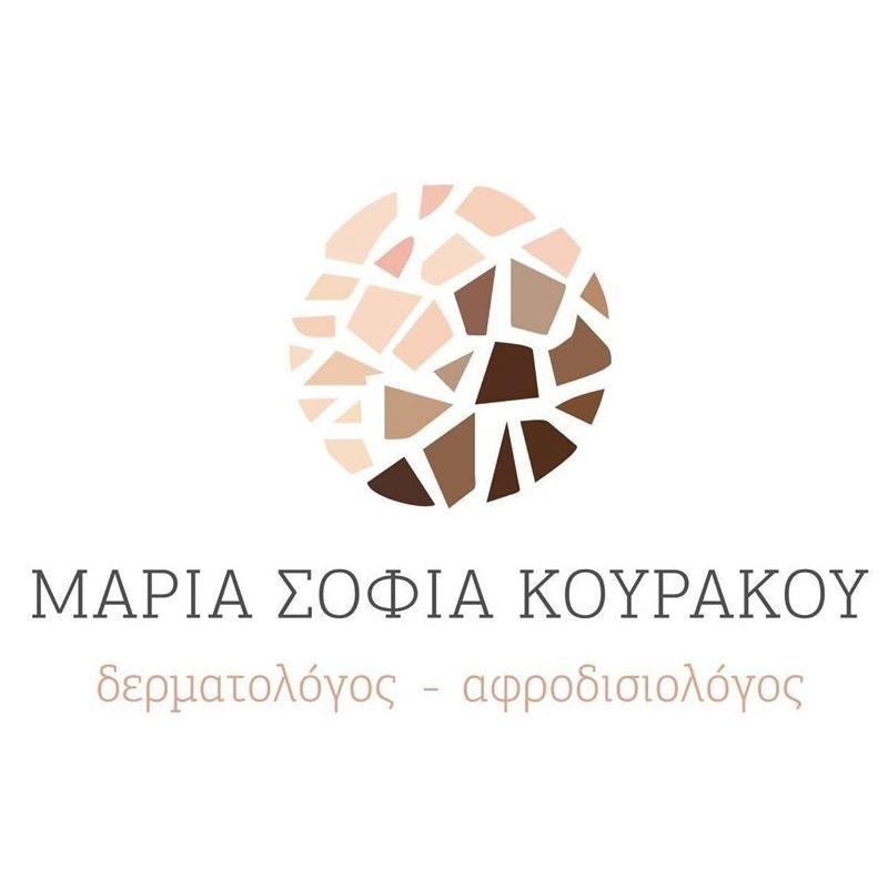 Κουράκου Μαρία Σοφία Δερματολόγος - Αφροδισιολόγος