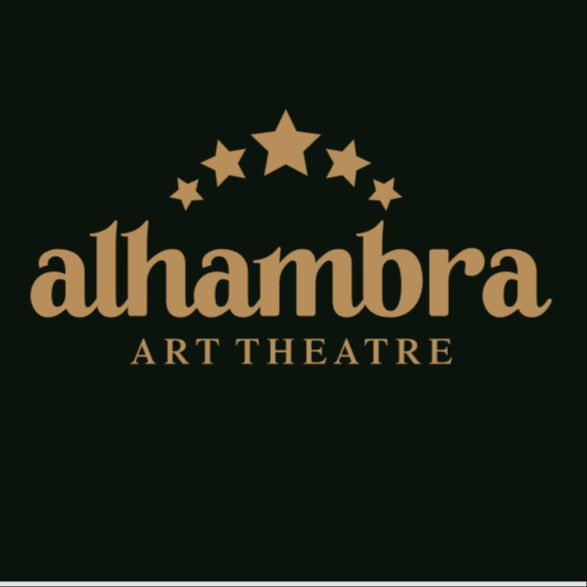 Alhambra Art Theater