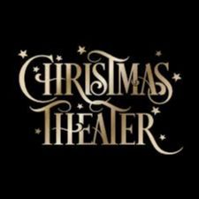 Christmas Theater