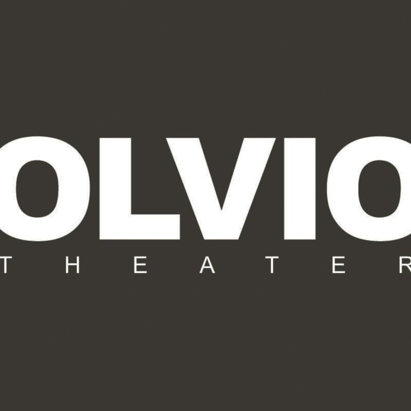 OLVIO Theater