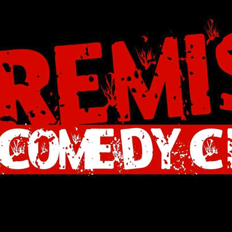 Premise Comedy Club