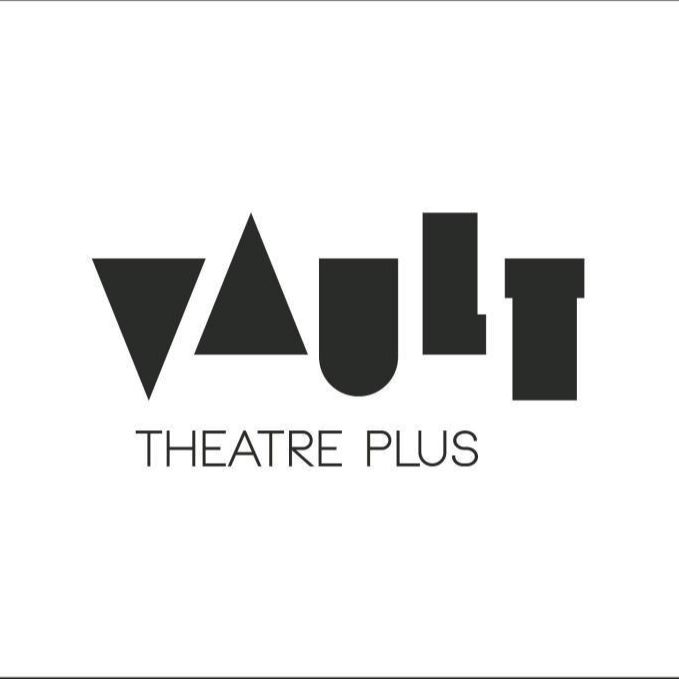Vault Theatre