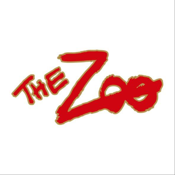 ZOO & JazZoo