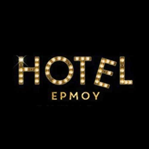 HOTEL ΕΡΜΟΥ