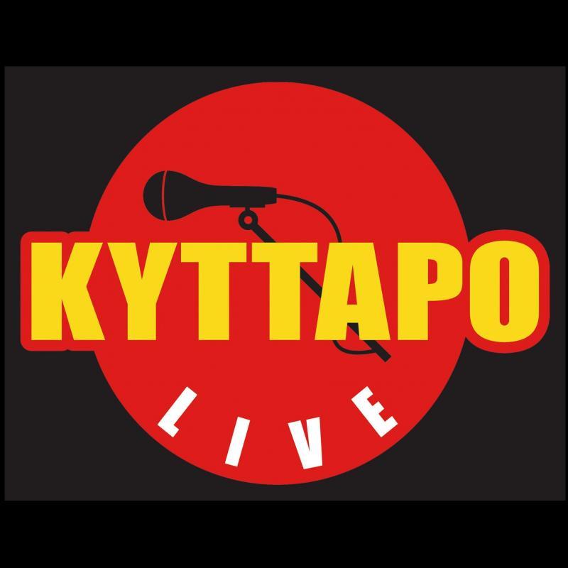 KYTTARO Live Club