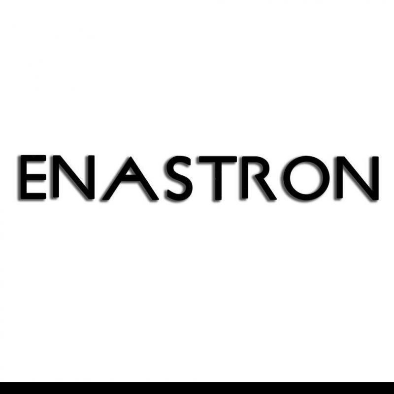 ENASTRON Live