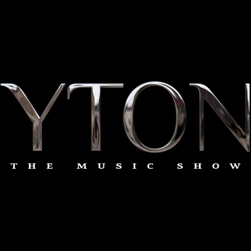 ΥΤΟN the music show