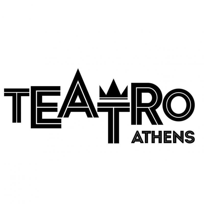 TEATRO Athens