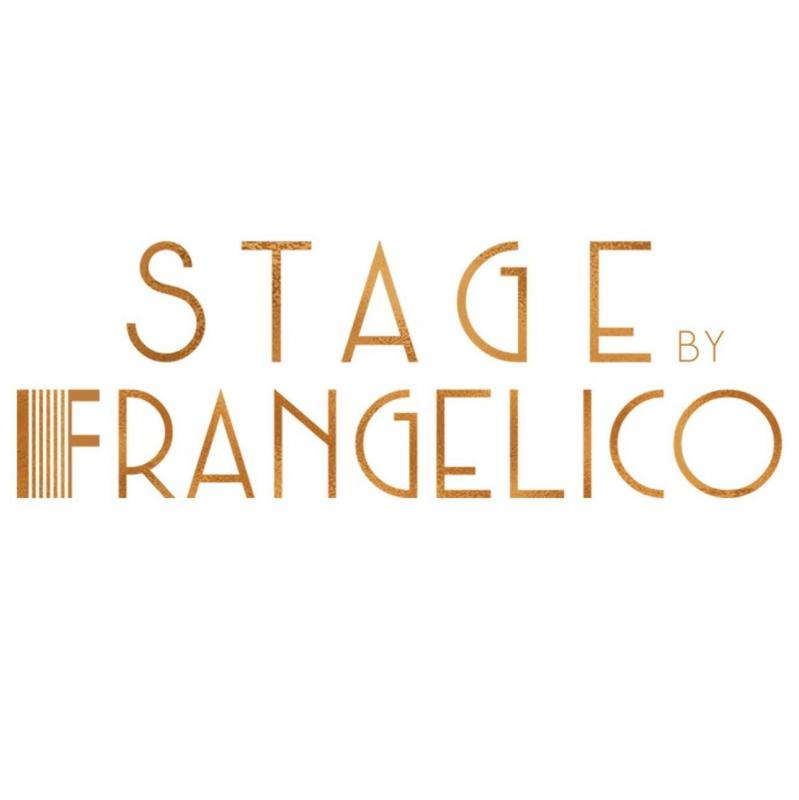 FRANGELICO Stage