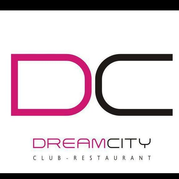 Dream City Club - Restaurant