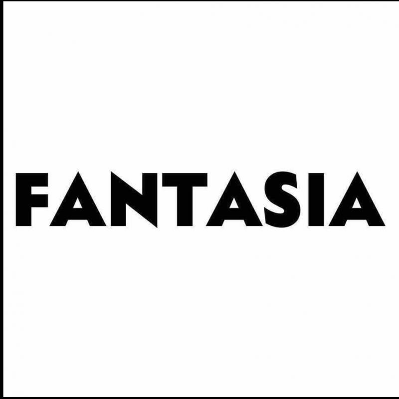 FANTASIA Live