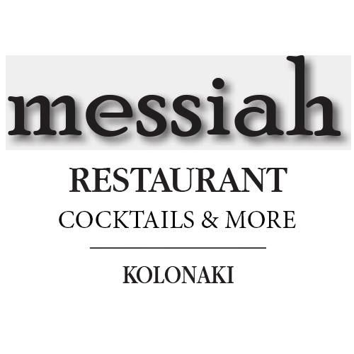 MESSIAH Restaurant Coctails & More