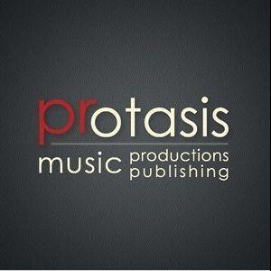 PROTASIS MUSIC