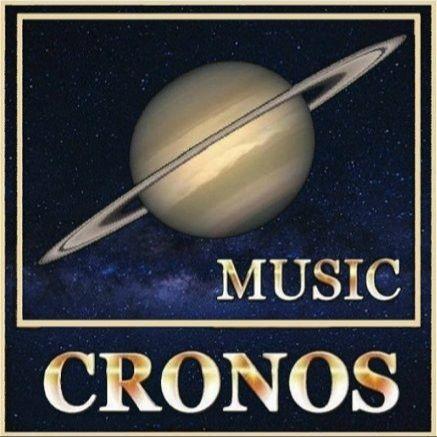 CRONOS MUSIC